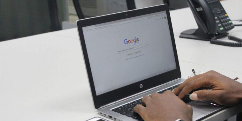 Παιχνιδάκι πλέον η εύρεση εργασίας: Το εργαλείο που ανακοίνωσε η Google για την ανάπτυξη της Ελλάδας!