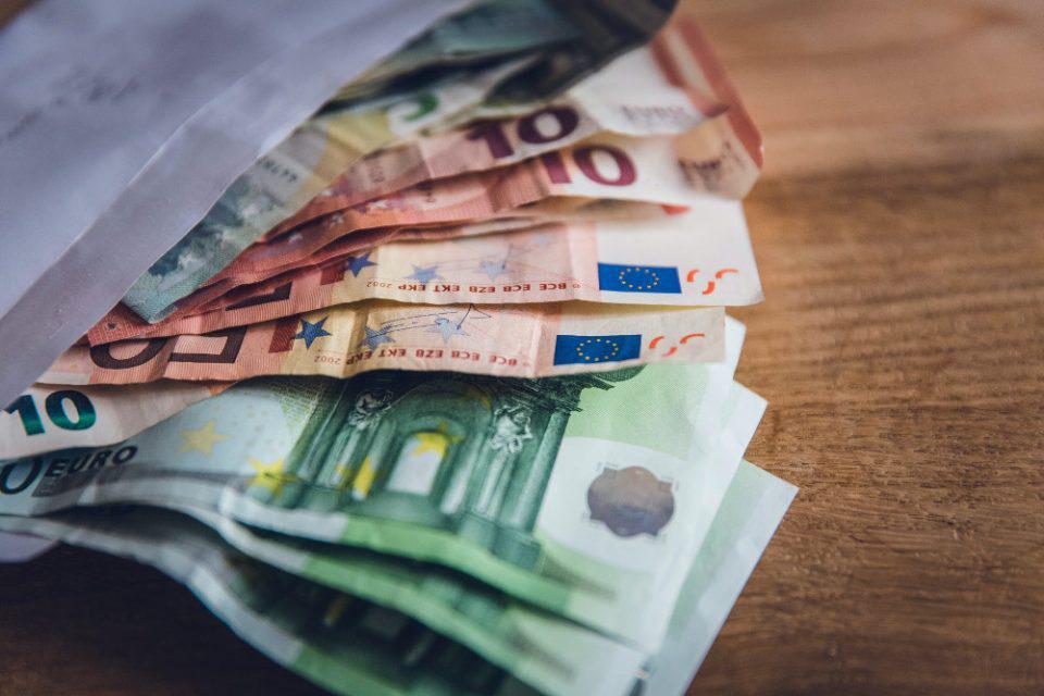 Επίδομα 534 ευρώ: Πότε πληρώνονται οι αναστολές Δεκεμβρίου