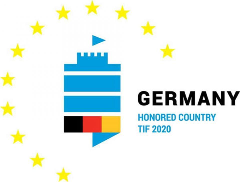 Ποιες Γερμανικές επιχειρήσεις συμμετέχουν στην 85η ΔΕΘ