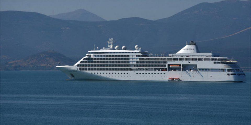 Κορωνοϊός: Εντός της εβδομάδας οι οδηγίες για επιβάτες και πλήρωμα στα κρουαζιερόπλοια!