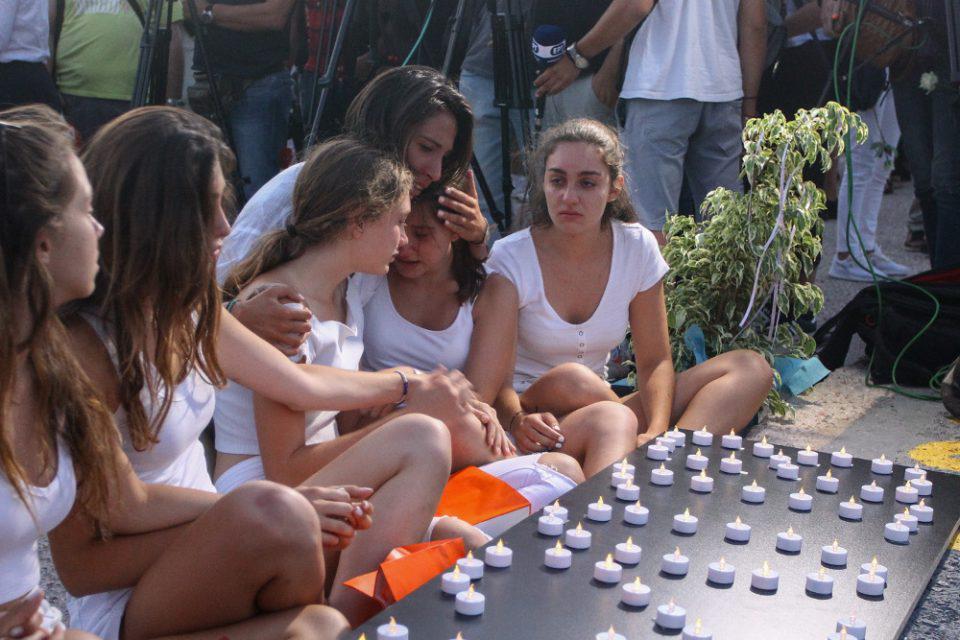 Εθνική τραγωδία στο Μάτι: Γιατί ο ανακριτής εξετάζει τον ρόλο προσώπων πλην των κατηγορουμένων