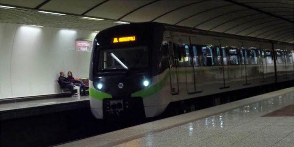 Το μετρό «πιάνει» Πειραιά: Τρεις νέοι σταθμοί - «ανάσα» για το επιβατικό κοινό!