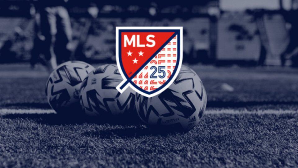 ΗΠΑ-MLS: Tέσσερις ακόμη παίκτες θετικοί στον κορωνοϊό
