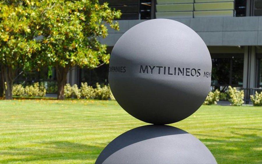 Σημαντική αύξηση κερδών για τον Όμιλο Μυτιληναίος