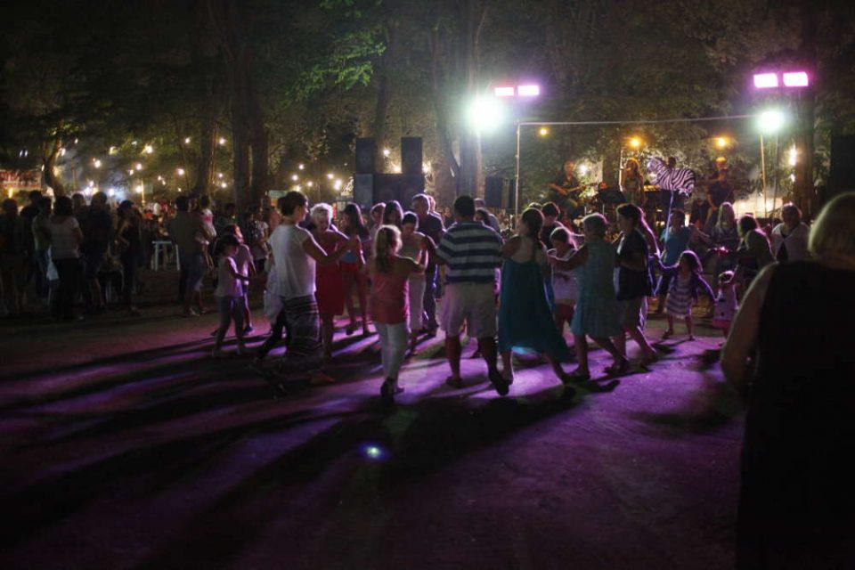 Κορωνοϊός - Νέα μέτρα: Χωρίς λιτανείες και πανηγύρια ο Δεκαπενταύγουστος - Με αρνητικό τεστ η είσοδος από Μάλτα