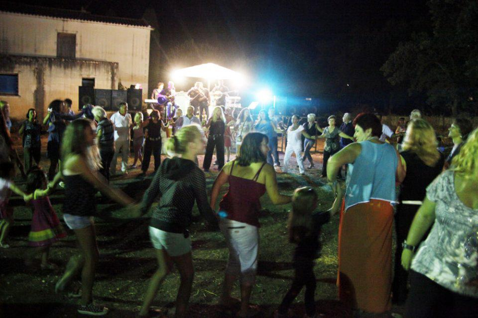 Παπαθανάσης: Τέλος τα πανηγύρια τον Αύγουστο - Δεν θα υπάρξει δεύτερο γενικό lockdown
