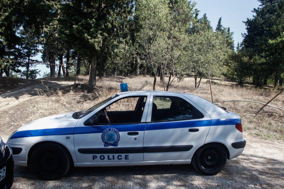 Θρίλερ στον Δομοκό: Εξετάζουν φόνο και σεξουαλική επίθεση στην υπόθεση εξαφάνισης