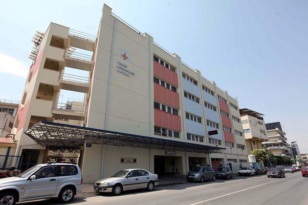 Εστίες του κορωνοϊού και σε νοσοκομεία - Σε επιφυλακή οι υγειονομικές αρχές
