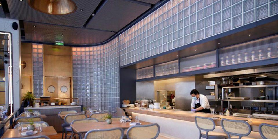 Κίνα: Εστιατόριο ζήτησε συγγνώμη από τους πελάτες του επειδή τους καλούσε να... ζυγιστούν στην είσοδο!