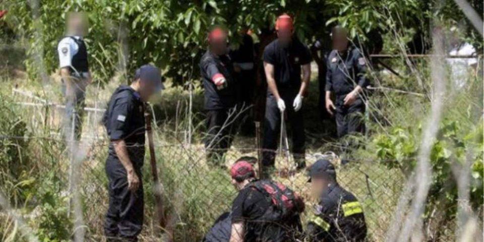 Τραγωδία στη Λήμνο: Νεκρός εντοπίστηκε 70χρονος μέσα σε πηγάδι