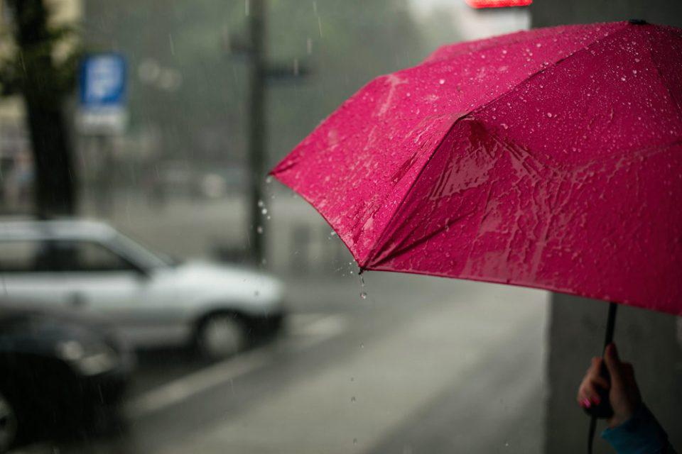 Άστατος ο καιρός και σήμερα – Πού θα βρέξει