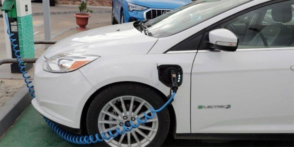 Θεαματική αύξηση στις ταξινομήσεις ηλεκτρικών αυτοκινήτων
