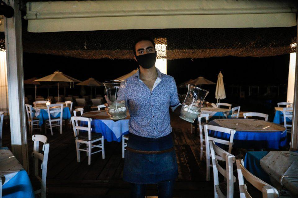 Κορωνοϊός: Μέτρα ενίσχυσης για όσους πλήττονται από την πανδημία θα ανακοινώσει ο Μητσοτάκης