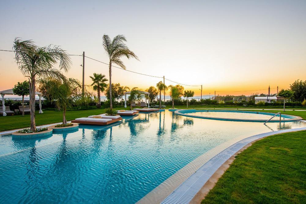 Προτάσεις για διακοπές – Καλαμάτα: Η «αρχόντισσα» της Μεσσηνίας 17