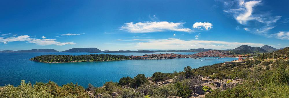 Προτάσεις για διακοπές – Καλαμάτα: Η «αρχόντισσα» της Μεσσηνίας 11