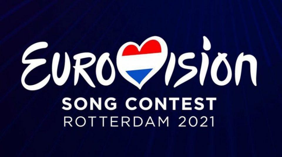 Ανατροπή με την Eurovision: Πώς θα διεξαχθεί ο φετινός διαγωνισμός