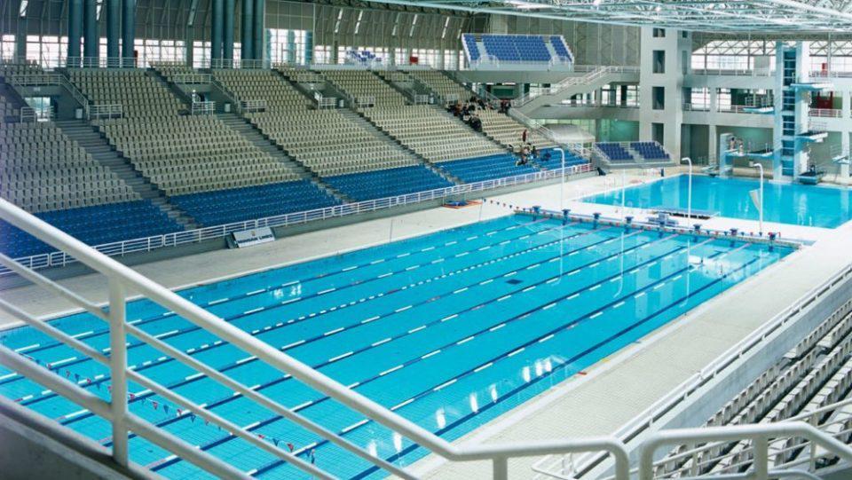 Αθλητισμός: Επανεκκίνηση των ακαδημιών, ανοίγουν και τα κολυμβητήρια