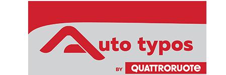 auto_typos_logo