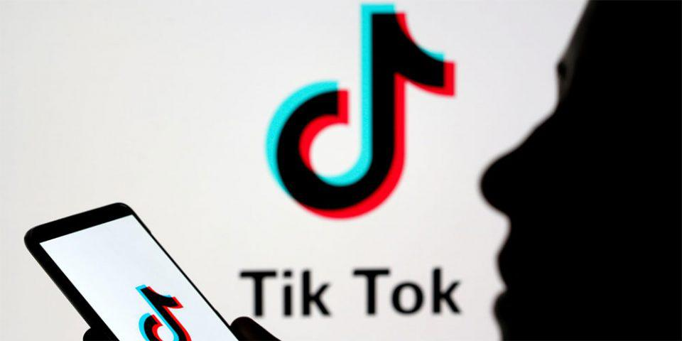 Tik Tok… ευρέσεως εργασίας: Πώς οι χρήστες αξιοποιούν τα social media