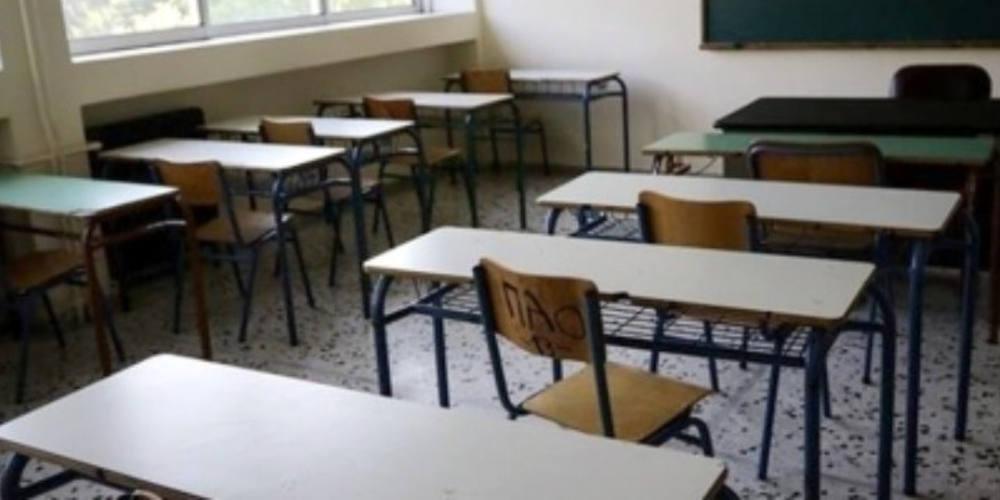 Καθηγήτρια 36 ετών, κατηγορείται για αποπλάνηση 13χρονου μαθητή της - Οι φωτογραφίες που την «καίνε»