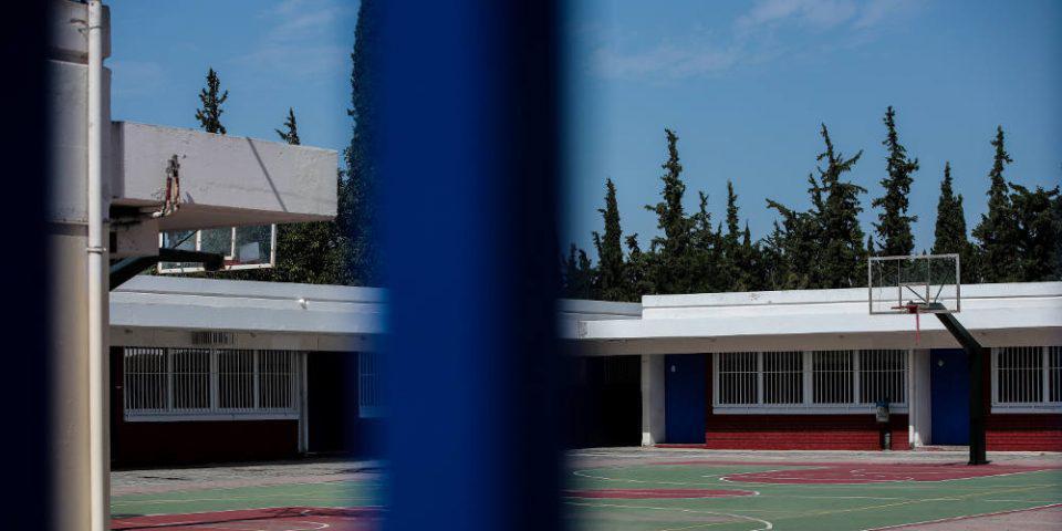 Κορωνοϊός - Συναγερμός στη Σητεία λόγω των κρουσμάτων: Δεν ανοίγουν τα σχολεία