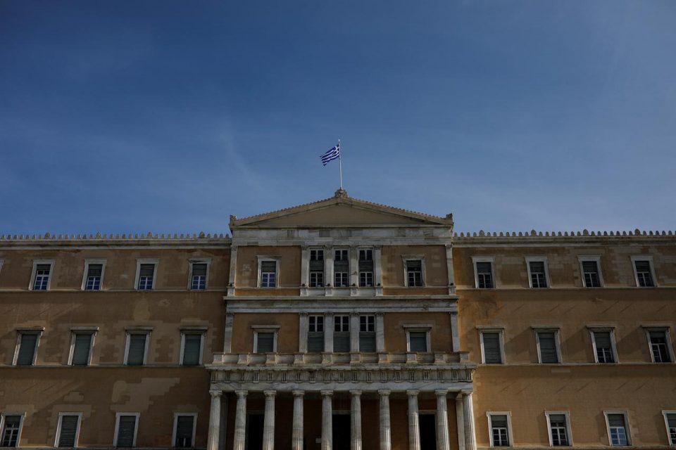 Ανάπτυξη έως 4,8% «βλέπει» το Γραφείο Προϋπολογισμού της Βουλής