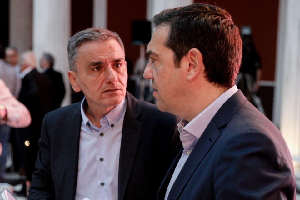 ΣΥΡΙΖΑ: Ονειρεύονται πρόωρες εκλογές, αλλά ξυπνάνε… με εφιάλτες!