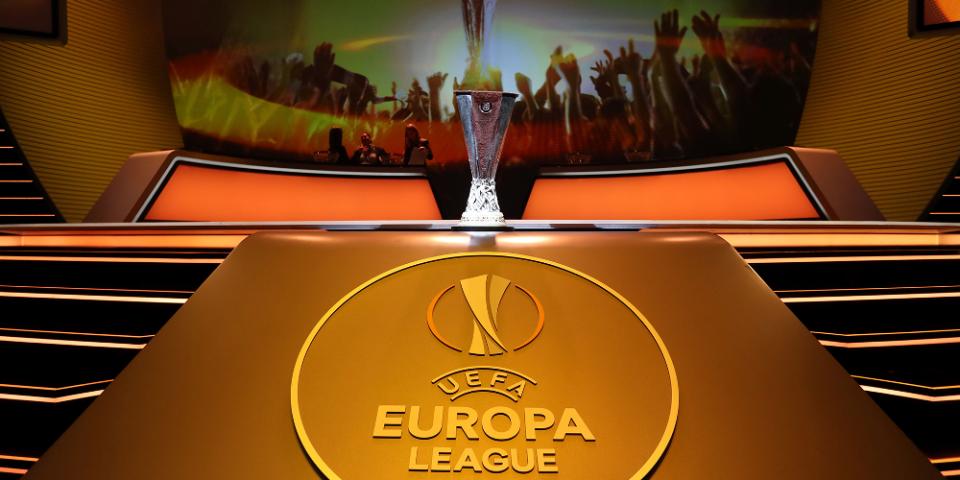 Europa League: Τελικός με... οπαδούς - 9.500 φίλαθλοι στην Πολωνία