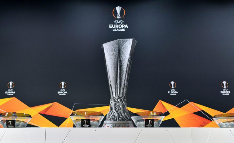 Europa League: Ημιτελικοί «φωτιά» στο σημερινό πρόγραμμα