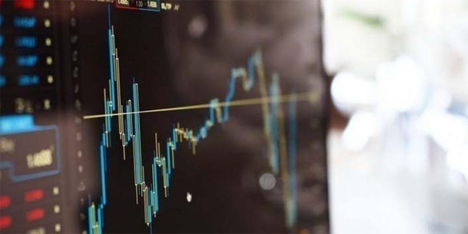 Ελληνικά ομόλογα: Χαμηλά επιτόκια και αυξημένη ζήτηση αποτελούν ψήφο εμπιστοσύνης των αγορών