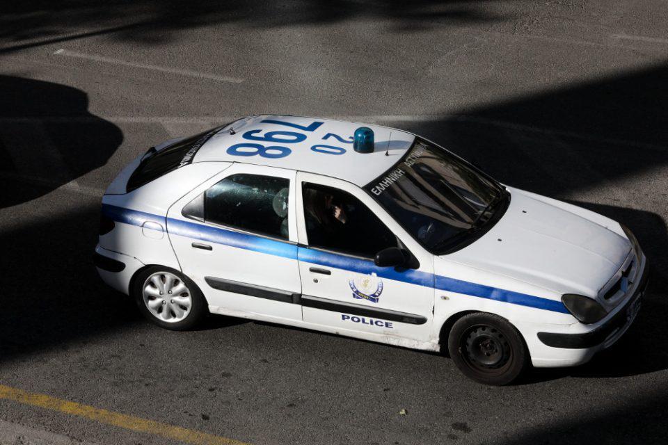 Εξιχνιάστηκε η δολοφονία οδηγού σχολικού λεωφορείου από τα Βριλήσσια