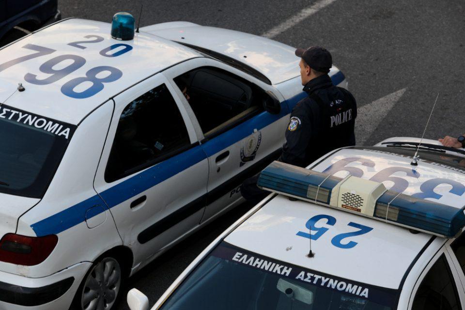 Αγία Μαρίνα: Ποινική δίωξη στους συλληφθέντες για την πρωτοφανή επίθεση στην παραλία