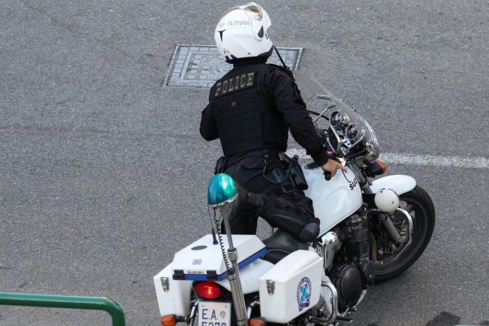 Θεσσαλονίκη: Εξάρθρωση κυκλώματος που εκβίαζε και βασάνιζε αλλοδαπούς