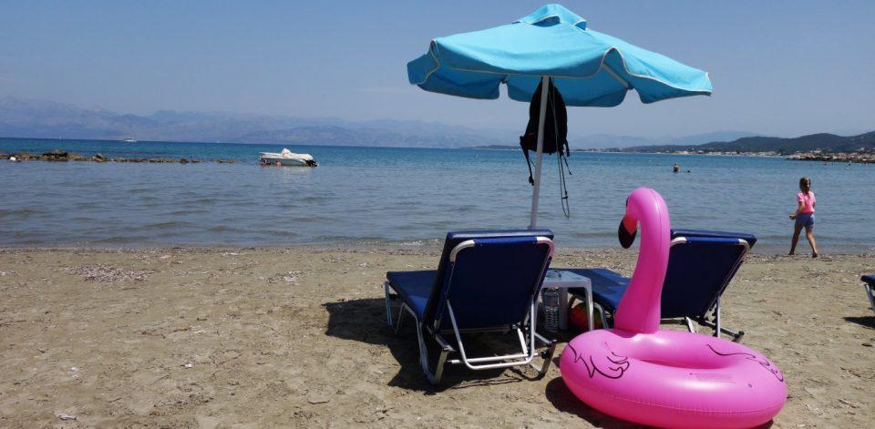 Κοινωνικός Τουρισμός: Ξεκινούν αύριο οι αιτήσεις για δωρεάν διακοπές - Όσα πρέπει να ξέρετε [πίνακες και παραδείγματα]