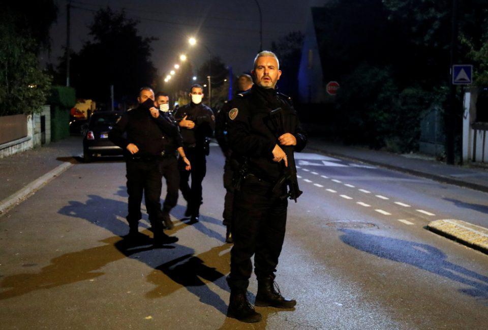 Νέες φουρτούνες για τον Ν. Σαρκοζί: Του απαγγέλθηκαν κατηγορίες για σύσταση συμμορίας