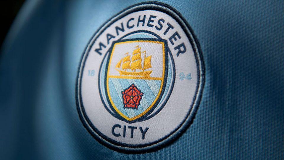 European Super League: Αποχώρησε επίσημα η Μάντσεστερ Σίτι