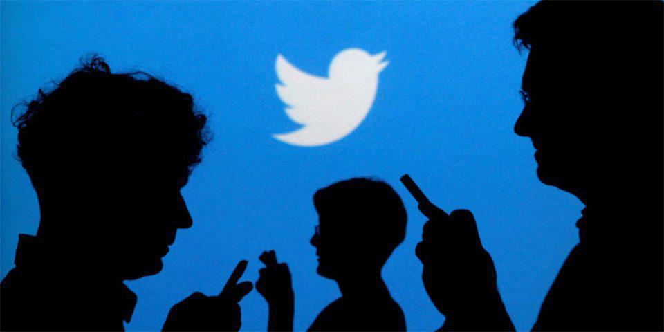 Η αλλαγή που φέρνει το Twitter: Δοκιμάζει το «undo send»