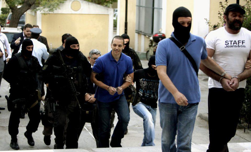 Έτοιμη η ΕΛ.ΑΣ. με ειδικό σχέδιο για συλλήψεις στελεχών της Χρυσής Αυγής αν χρειαστεί