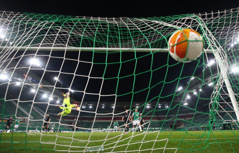 Απόφαση-βόμβα για European Super League: UEFA και FIFΑ δεν μπορούν να τιμωρήσουν προσωρινά τους 12