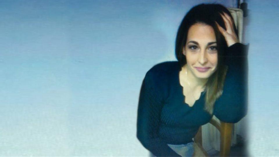 Βρέθηκε η νεαρή μητέρα που εξαφανίστηκε από το Νέο Ηράκλειο