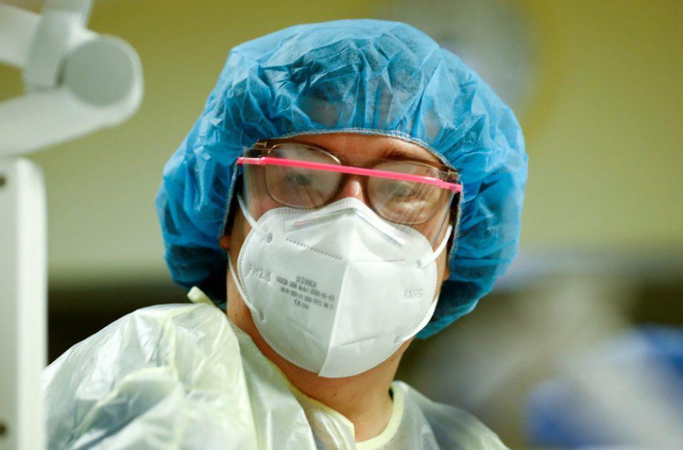 Κορωνοϊός: Σε… καραντίνα 18 εργαζόμενοι στο Νοσοκομείο Αμαλιάδας