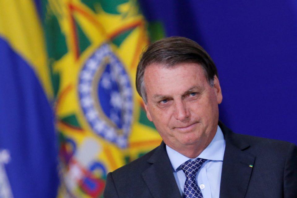 Βραζιλία: Αντιμέτωπος με έρευνα του εκλογοδικείου ο Μπολσονάρου