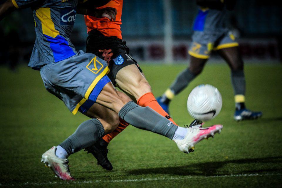 Super League: Ανώτερος αλλά άτυχος ο ΠΑΣ, 0-0 με τον Παναιτωλικό