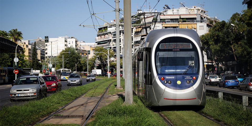 Πάσχα: Πώς θα κινηθούν σήμερα τα Μέσα Μαζικής Μεταφοράς