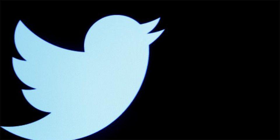 Από τα tweets στα fleets: Το νέο εργαλείο του Twitter που θα «εξαφανίζει» τα μηνύματα