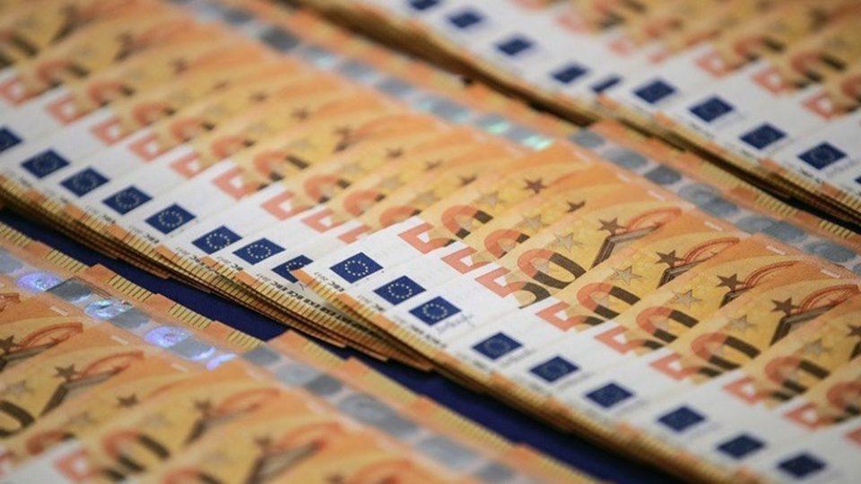 «Φθηνά» δάνεια για μικρομεσαίες επιχειρήσεις: Χαμηλότοκες χορηγήσεις, μειωμένες εξασφαλίσεις, «μακρά» αποπληρωμή