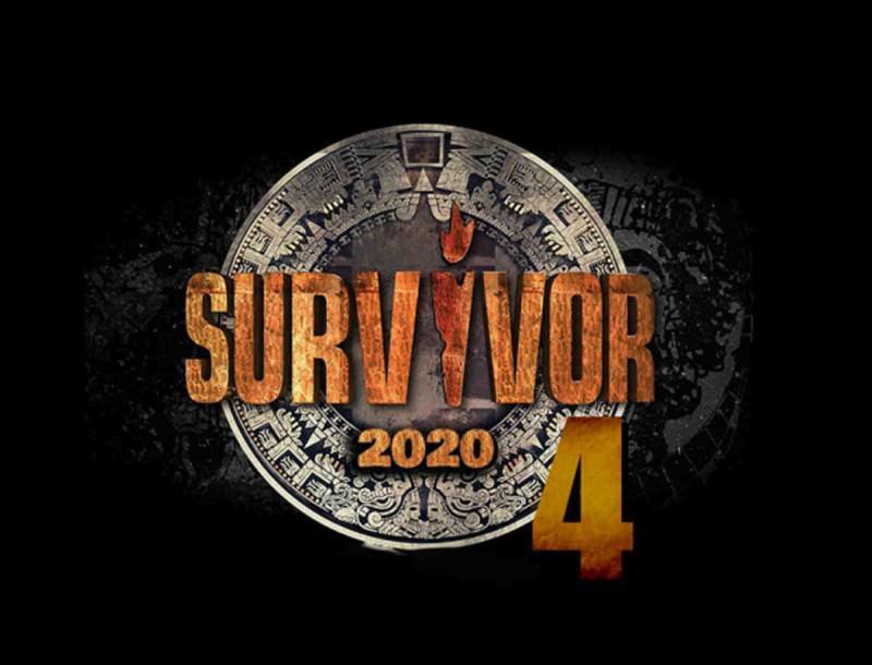 Survivor trailer 11/1: Σοκ - Καταρρέει η Κάτια - Την παίρνει ο γιατρός