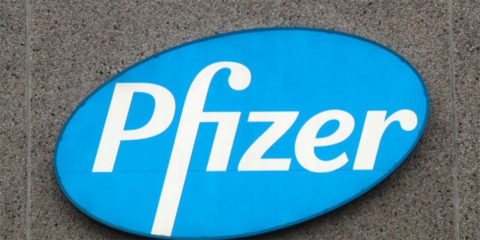 Τέλος του χρόνου το χάπι της Pfizer για τον κορωνοϊό