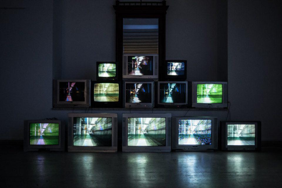 Ανασκόπηση 2020: Η τηλεόραση στην εποχή της καραντίνας: Νικητές και χαμένοι, επέστρεψαν MEGA και Μικρούτσικος, τέλος εποχής για Μενεγάκη - Τα ριάλιτι και οι σειρές