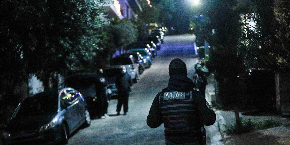 Εκτέλεση στην Ηλιούπολη: «Υπαρχηγός» της Greek Mafia με… παρελθόν το θύμα